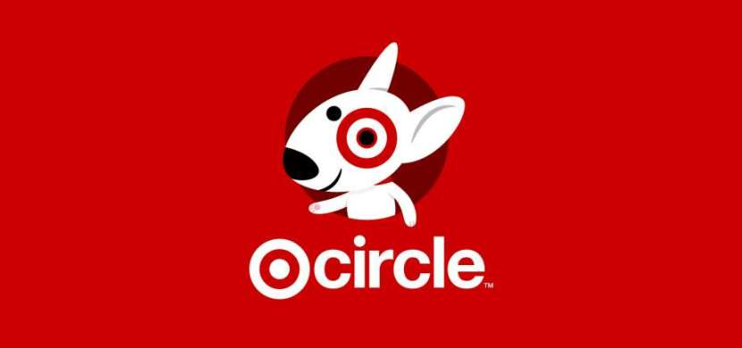 Target Circle Targets New Rewards Program