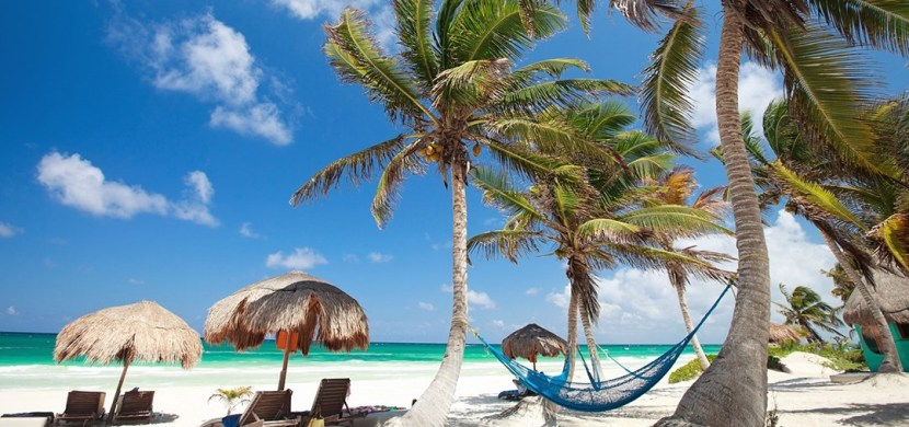 Cheap Caribbean Holiday Travel Deals Continue