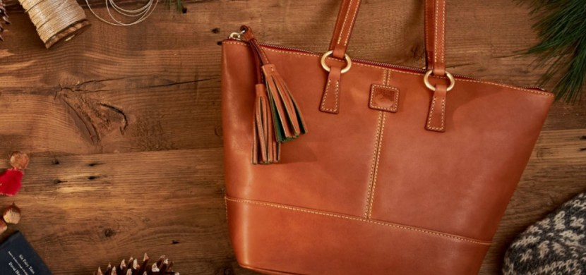 Shop the Best Deals of the Year at Dooney & Bourke