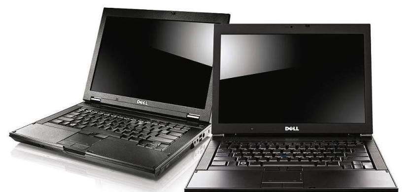 Dell Refurbished SAVE$$EVENT