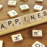 Can You Afford To Be Happy? {PDF} - DeAltar