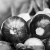 Parable of onions - DeAltar