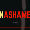 Unashamed | DeAltar