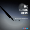 The Letters Series