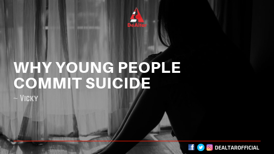 Why-young-people-commit-suicide