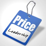 The Price of Leadership by Gbile Akanni {Ebook}
