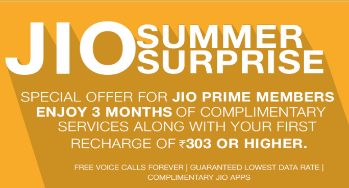 jio-summer-surprise-dealyaari