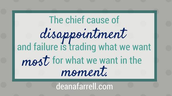 most-and-moment-deanafarrell-com