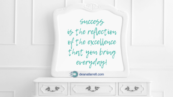 https://deanafarrell.com/success-vs-excellence/