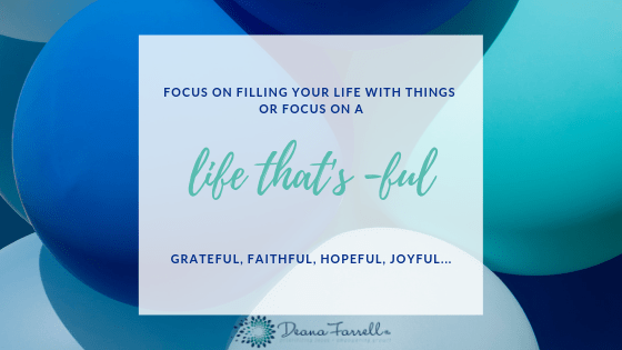 https://deanafarrell.com/learning-to-be-ful/