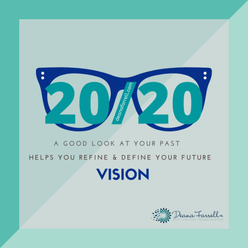 https://deanafarrell.com/2020-the-year-of-vision/