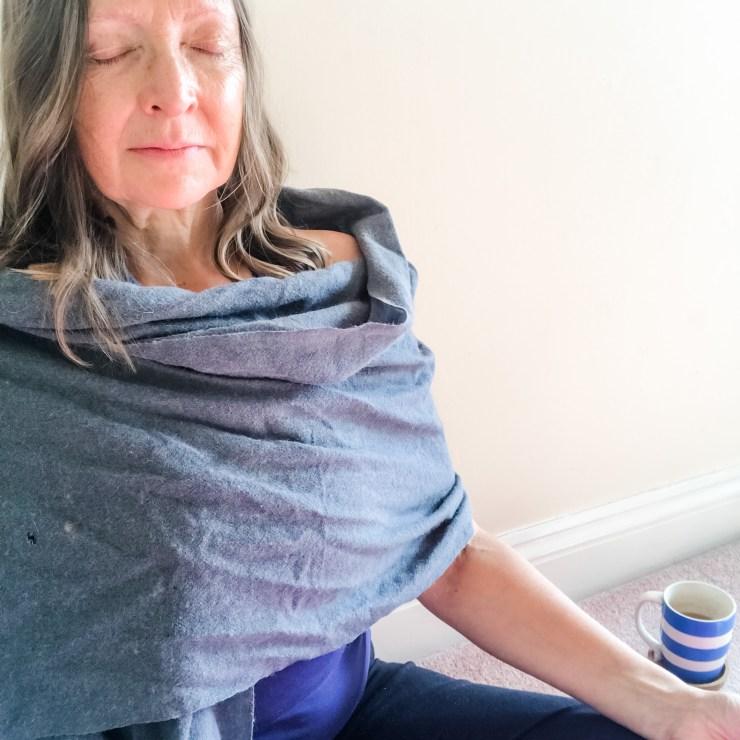 Deana Morris Meditation