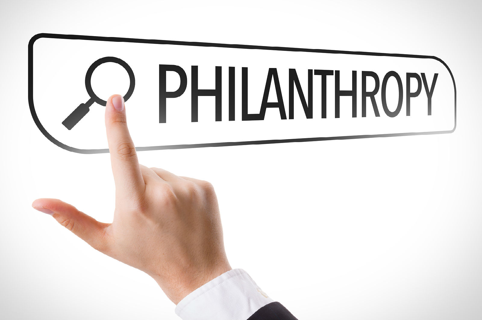 Top Reasons Philanthropy Should Be An Important Part Of Any Venture