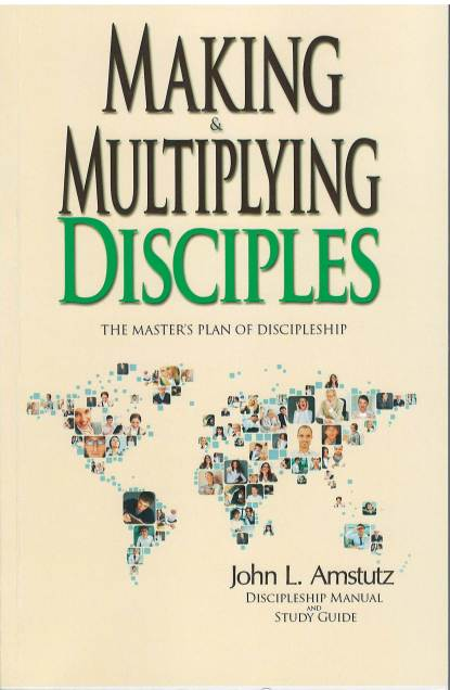 amstutz_making_disciples_cover