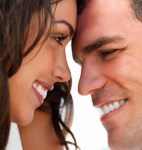 stock-photo-6244187-close-up-of-a-smiling-young-couple-in-love