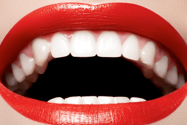 What are dental sealants?  Ask Dr Donnie Dean