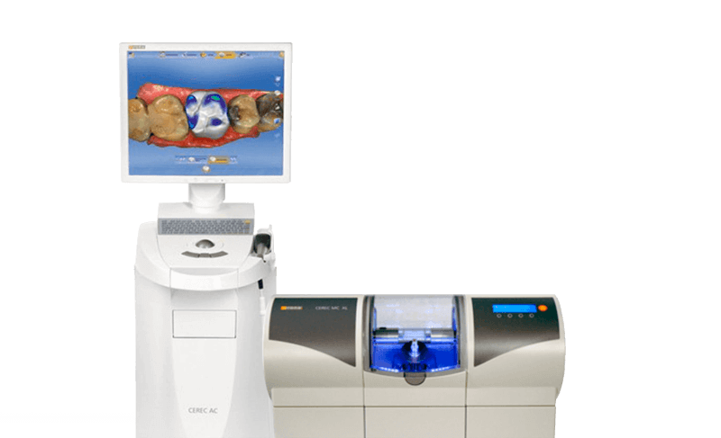 7 reasons to get cerec same day crowns by dean cosmetic dentistry 7 reasons to get cerec same day crowns by dean cosmetic dentistry center malvernweather Gallery