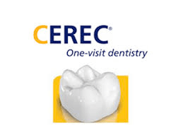 Restore Your smile with a Same Day Dental Crown