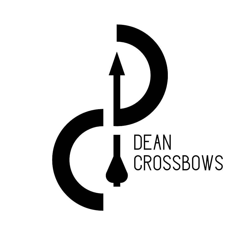 Dean Crossbows