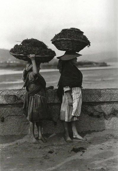 NOIA,1924. FOTO: ANDERSON