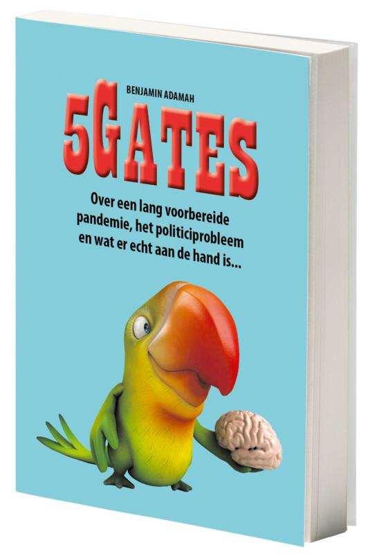 5Gatesbook