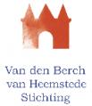 berch-logo3-smal-138x150