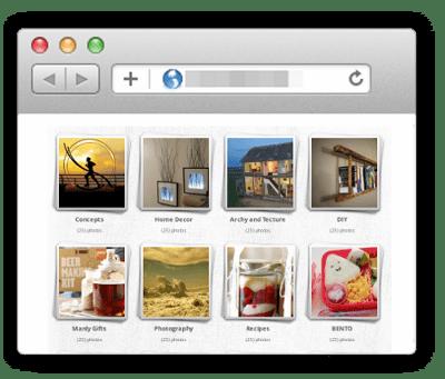 Pinterest to WordPress - WordPress Pinterest Gallery Plugin - 8