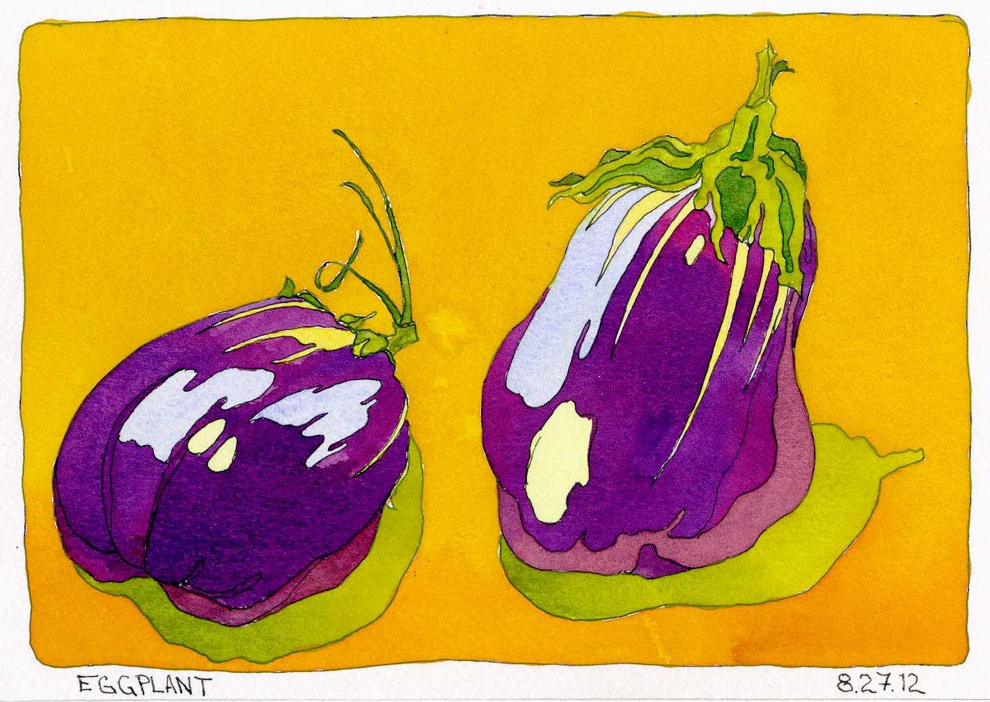 Split Complementary Color Scheme Paintings & Double Complementary Color Scheme Painting - Vtwctr