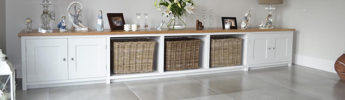 built in units for living room ireland best deals on furniture sets custom bespoke display tv