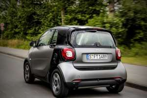 Smart-fortwo-4