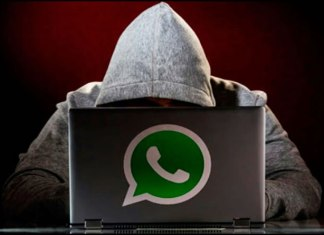 WhatsApp Sicurezza