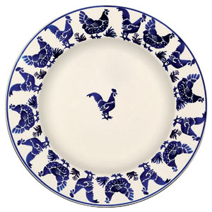 Emma Bridgewater Collectable Discontinued Lines