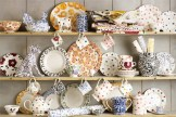 Emma Bridgewater Collectables