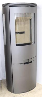 09250-Lysa-Elipse-3-ex-display-dean-forge-grey-web