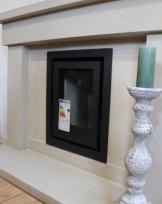 Barbas-Unilux-6-40-Inset-2-4KW-Wood-burning-stove-Dean-Forge