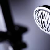 Everhot-Range-cooker-brand-logo