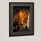 Unilux-6-40-43_frameless-brochure-image