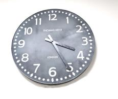 Wall-Clock-Dean-Forge-Lifestyle
