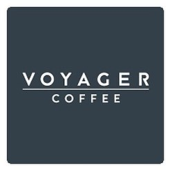 Voyager Coffee