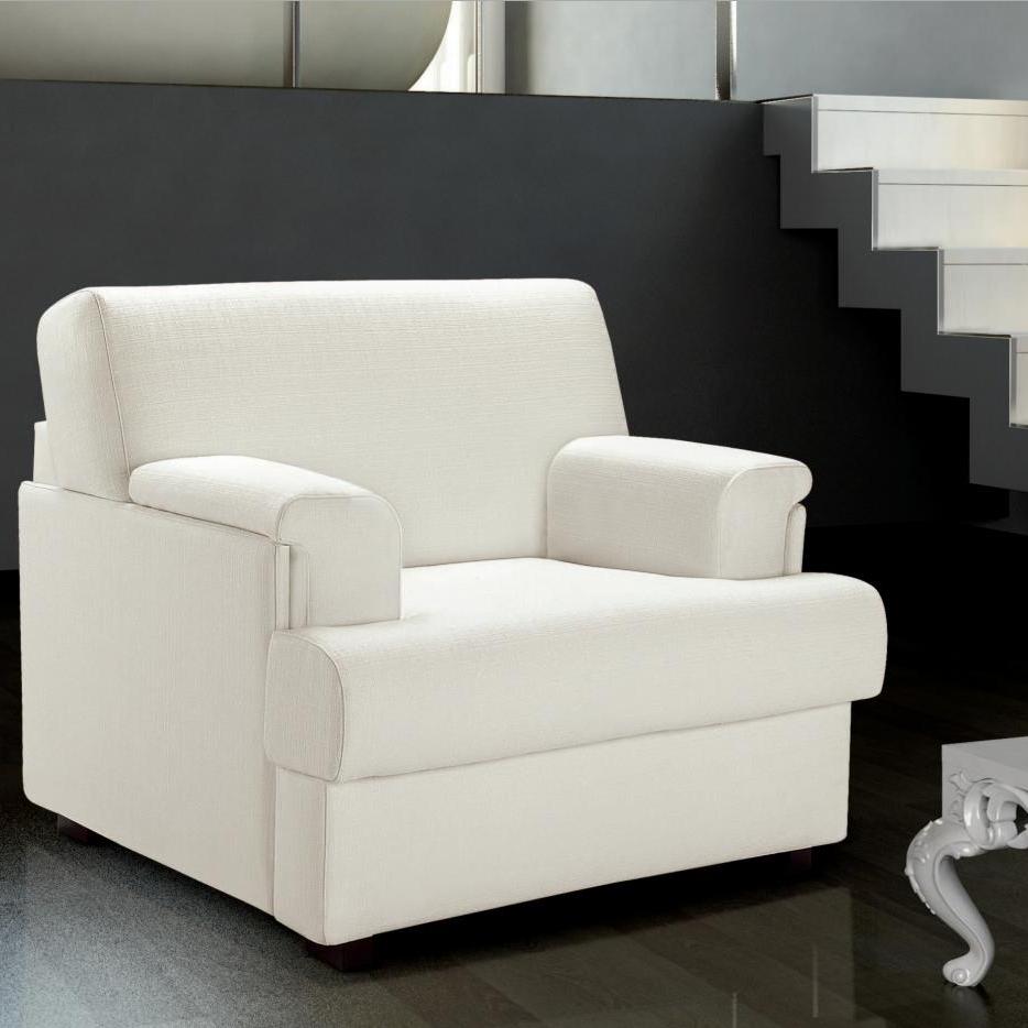 Poltrona Letto Ikea Con Ruote.Divano Letto Ikea Ps Lovas