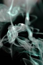 DSC_0500green smoke
