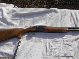 DEC  14, 2013 GUN AND COIN CONSIGNMENT AUCTION | Dean Harper