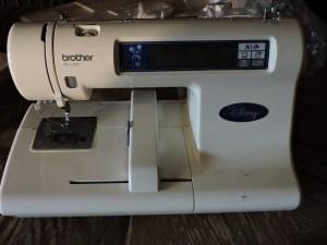 DSCN0688 (1024x768)