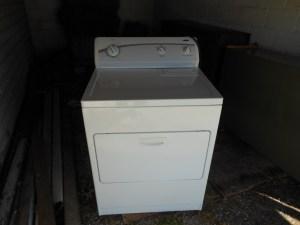 Dryer (1024x768)