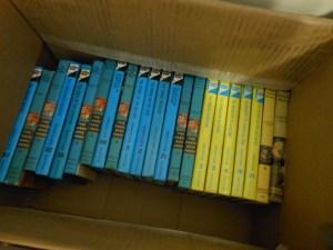 Kids books 2 (1024x768) (1024x768)