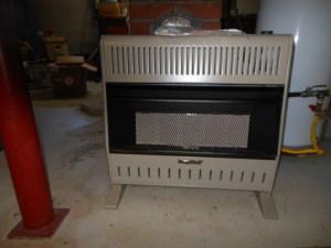 Natural Gas Heater (1024x768)