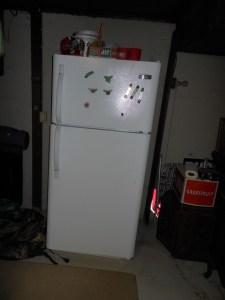 Refrigerator (1024x768) (768x1024)