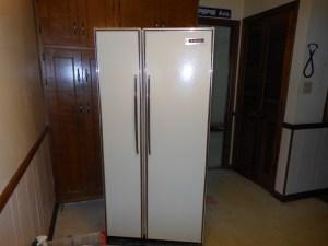 Side by Side Refrigerator (1024x768)