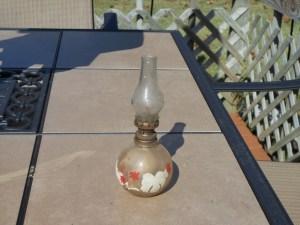 Small Oil Lamp (1024x768) (1024x768)