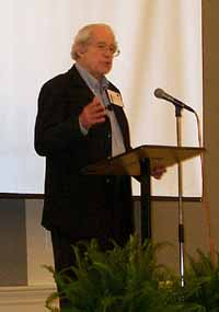 Rev. William Sloan Coffin